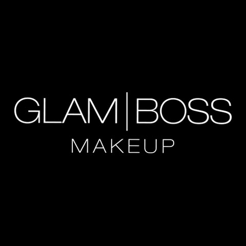 Glam Boss Logo